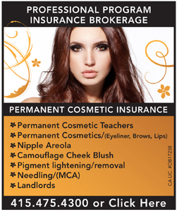 Professional Program Insurance Brokerage