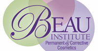 Beau Institute - Permanent Cosmetic Training New Jersey